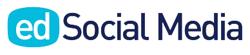 edSocialMedia